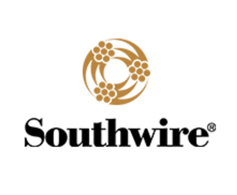SOUTHWIRE Solucions