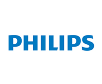 PHILIPS  Master Guide